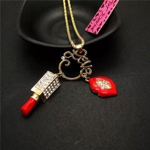 ❤️ lipstick 💄 and 👄